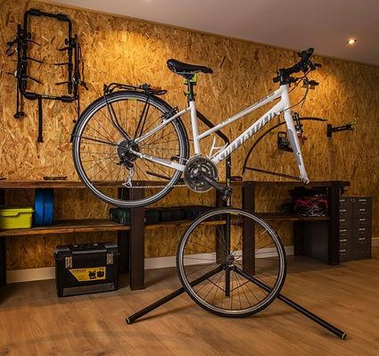 atelier vélo - val de roland.jpg
