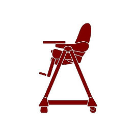 chaise haute.jpg