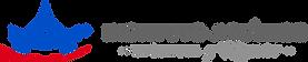 New Logo IAC Hrztal.png