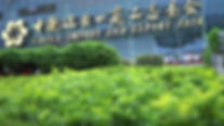 fachada feria_00315.jpg