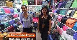 fERNANDA Rojas.jpg