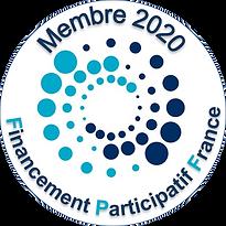 Membre FPF 2020.png