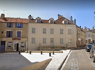 photo montbard.png