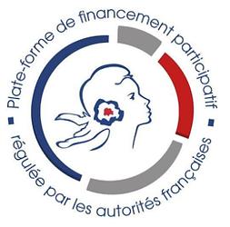 logo_agrée_autorité.png