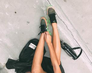 Nike Vapormax ID- Design you own Nike shoes