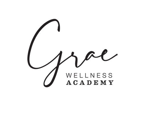 Grae Wellness Academy