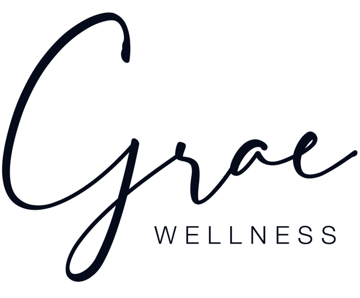 Grae%20Wellness_edited.png
