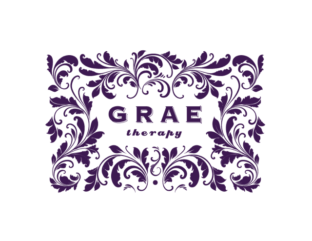 Grae Therapy