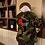 Thumbnail: Africa Camo Jacket