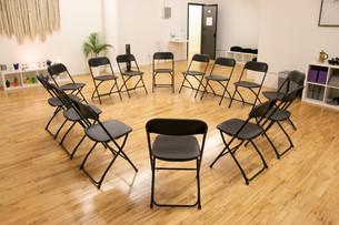 Grae Wellness Lounge