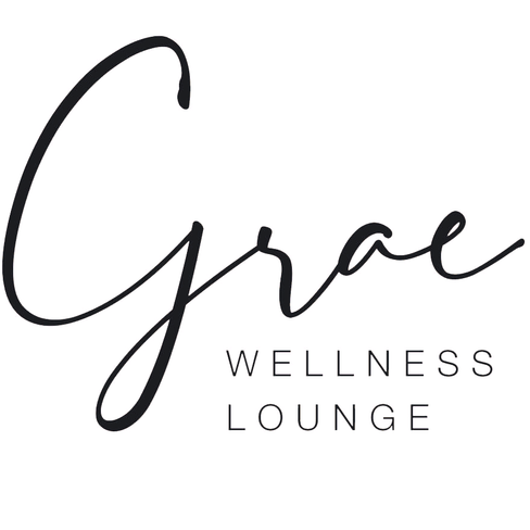 Grae Wellness Lounge