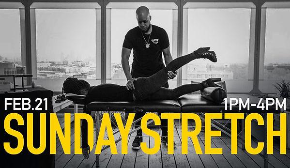 Sunday Stretch 2.21 pic.jpeg
