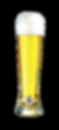 3ec6521ad8ca279b127af51633e798ae--drinks