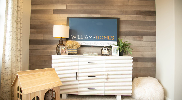 WilliamsHomes-Bettenford6-RobRijnenPhoto