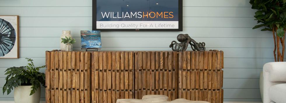 WilliamsHomes-Bettenford4-RobRijnenPhoto