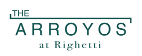 Righetti-Arroyos logo-01.png