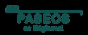 Righetti-Paseo logo-01.png