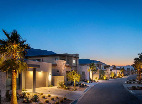 LX collection at Vibe just won a grand award at PCBC for The Best Detached New Home Community.