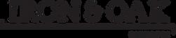 20WIL093_Iron_Oak_Logo_BW_FINAL.png