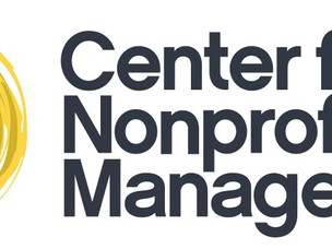 Challenges & Opportunities for Nonprofits in 2020