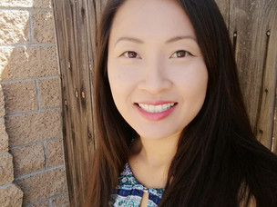 Alumni Spotlight: Julie Ha Truong (LLA '15)