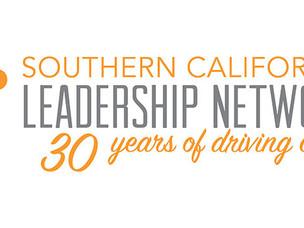 SCLN Celebrates 30th Anniversary