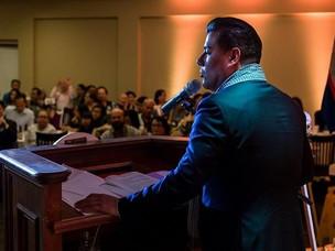 Honorable Ricardo Lara – Week 21: 30-in-30 Honoree