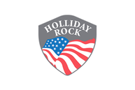 Holliday Rock.png