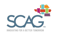 SCAG.png