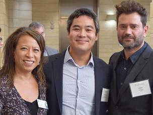 Juan Devis – Week 26: 30-in-30 Honoree