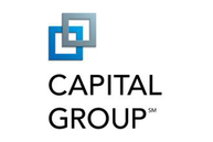 Capital Group.png