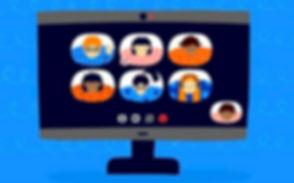 zoom session pic.jpg