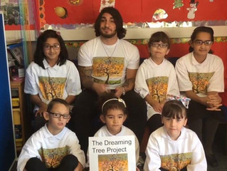 Donate to help take 6 Deaf kids to see a BSL signed performance of ' The Lion King'