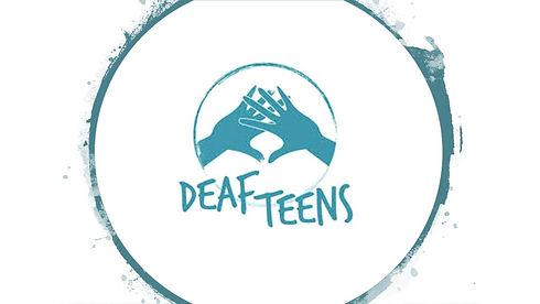 deaf teens .jpg