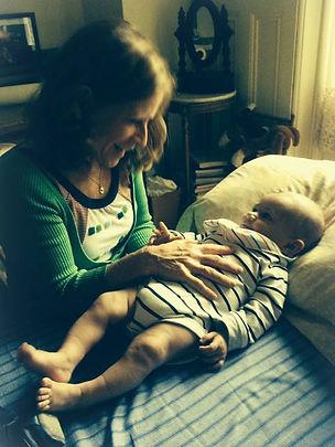 ostheopathy-baby-web-1.jpg