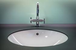 Washroom Facilities