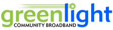 Greenlight is the City of Wilson's community owned all fiber optic network.