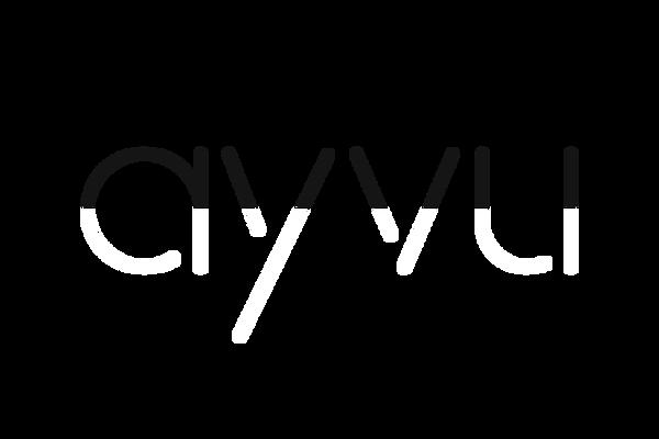 ayvu_cabeça_site_b&w.png
