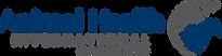 AHI_logo(cmyk).png