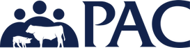 Production Animal Consultation Logo