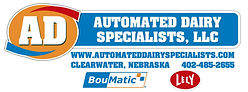 Automated Dairy Specialists Logo.jpg