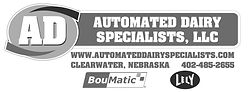 Automated Dairy Specialists Logo_edited.
