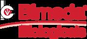 Bimeda-Logo-Red.png