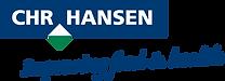 ChrHansen_POS_RGB.png