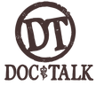 DT Logo New final brown-2.tif