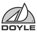 Doyle BW.png