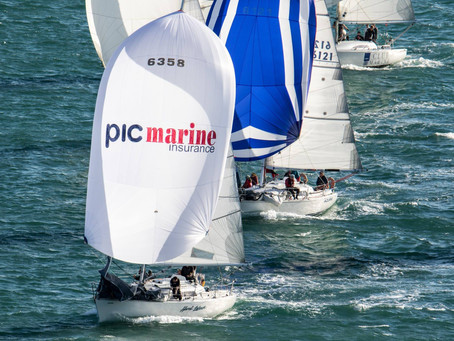 PIC extends investment into the PIC Coastal Classic