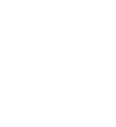 PIC CC NoYear Logo Stacked White.png