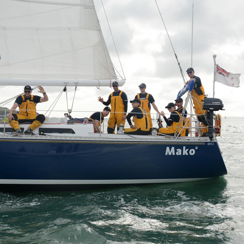 Mako2_Navy_Start-5738