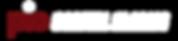 PIC_CC_Logo_Reverse (1).png